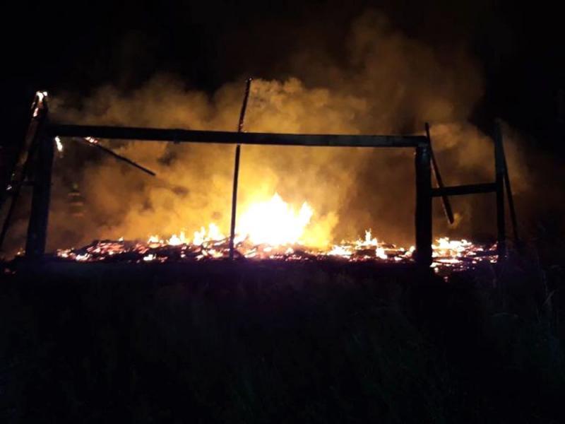 Ba nhà thờ bị thiêu hủy ở Chile vào ngày đầu tiên trong chuyến viếng thăm của ĐGH Phanxicô